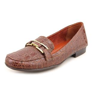 Naturalizer Women's 'Rainee' Synthetic Casual Shoes (Size 10 )