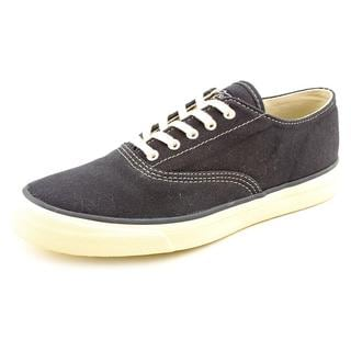 Sperry Top Sider Women's 'CVO' Basic Textile Casual Shoes