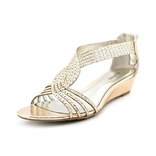Alfani Women's 'Genesis' Synthetic Sandals (Size 6.5 )