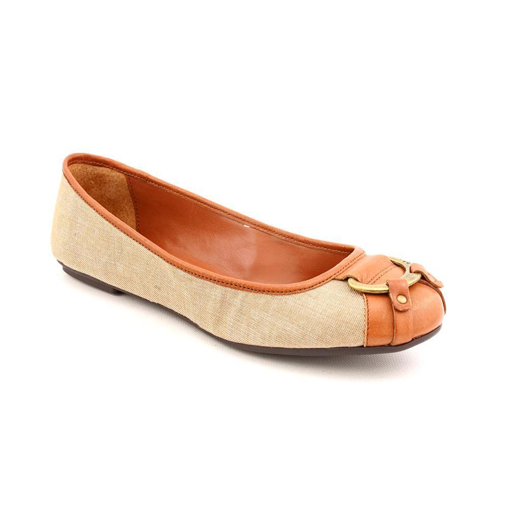 Ralph Lauren Shoes Women s Flats