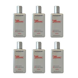 Alfaparf Hair Power Energy 6.76-ounce Shampoo (Pack of 6)