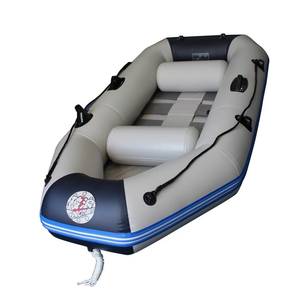 Pro Marine Inflatable Dinghy