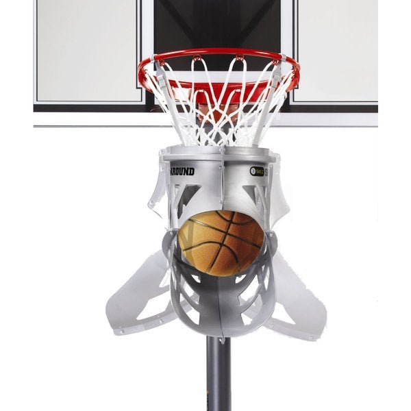 SKLZ Shoot Around Basketball Trainer