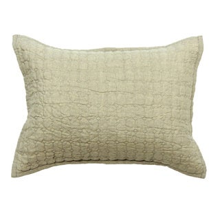 Karina Tan Boudior Throw Pillow