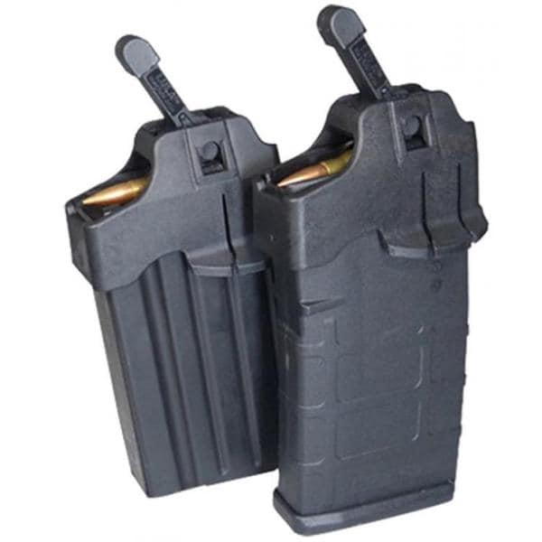 Lula Magazine Loader & Unloader for HK91/G3