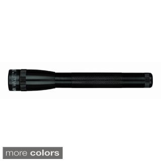 Maglite 2 cell AA Mini LED