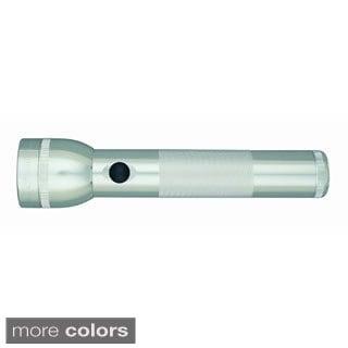 Maglite 2 Cell D LED