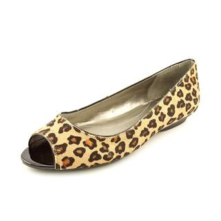 Bandolino Women's 'Wilimena' Synthetic Dress Shoes