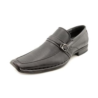 Giorgio Brutini Men's 'Cesena' Leather Dress Shoes