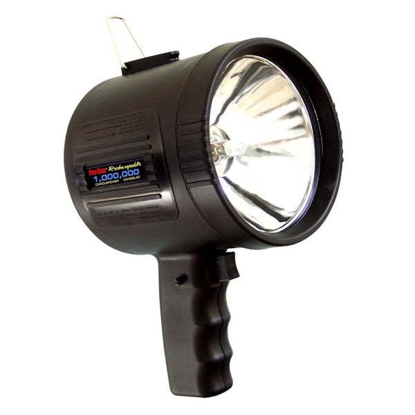 Optronics Pro Torx Spotlight 1M CP Gr100B