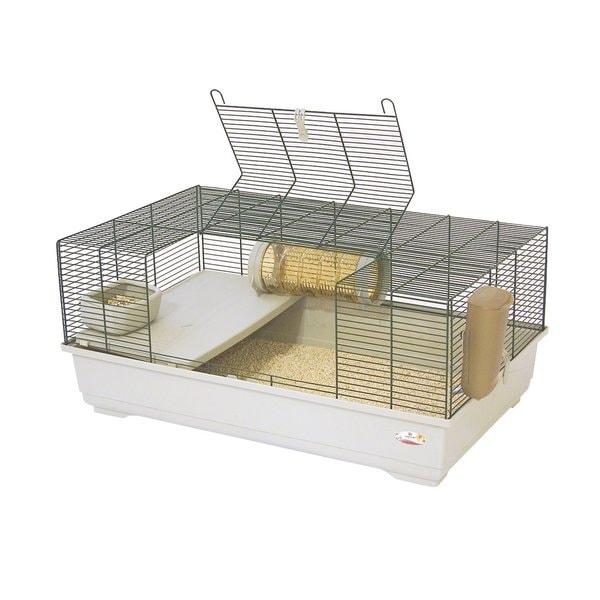 Marchioro Goran 82 Medium Rat Habitat