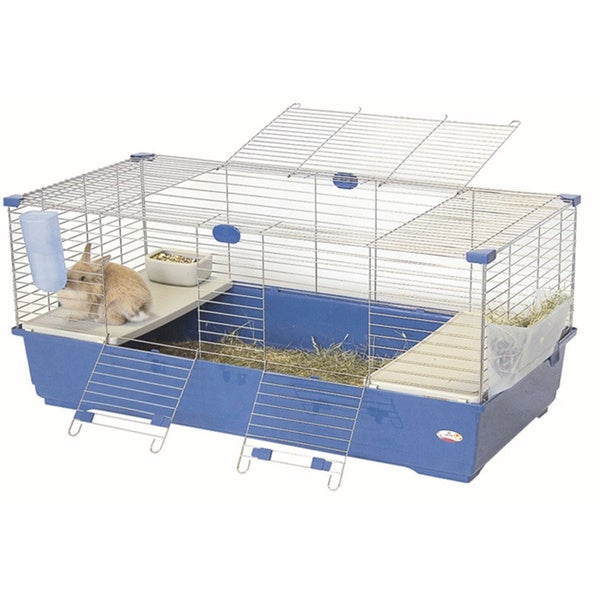 Marchioro Tommy C 120 Small Animal Cage