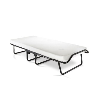 Jay-be Sussex Folding Bed