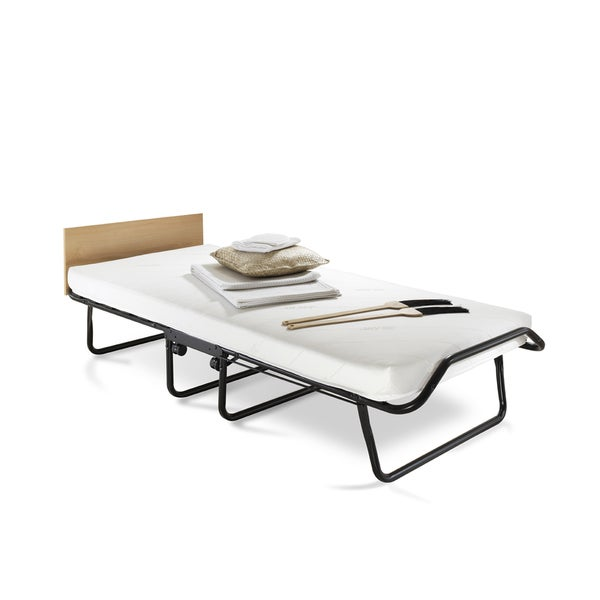Jay-Be Kingston Folding Bed