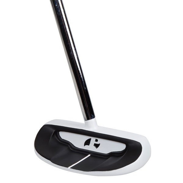 Pinemeadow Golf Site 2 Men's Putter, Left-Handed