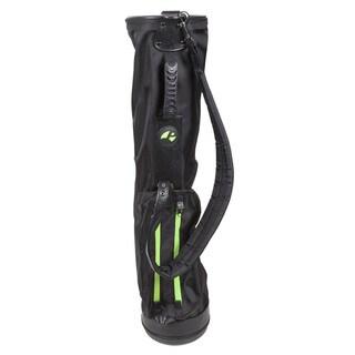 Courier Portfolio Golf Bag