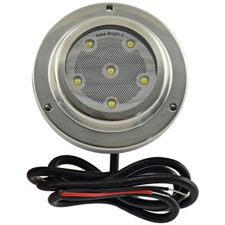 Shoreline Marine Underwater LED Light