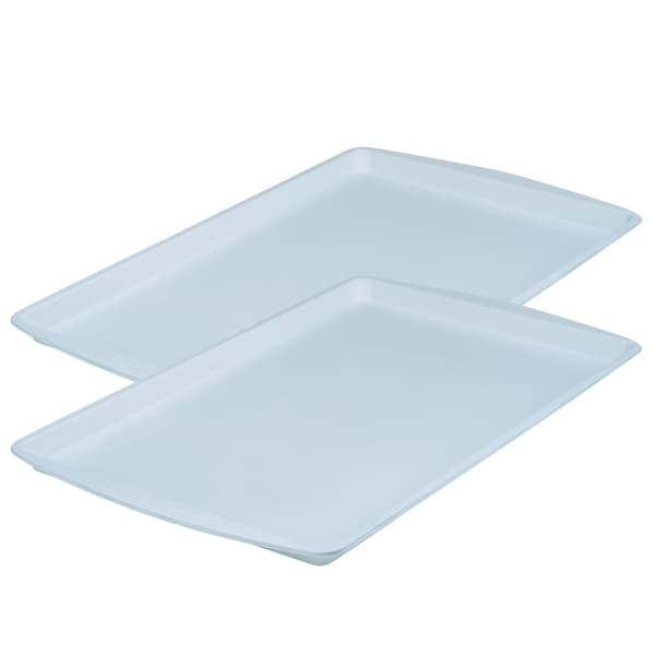 CB 11 x 17-inch Cookie Sheet (Set of 2)