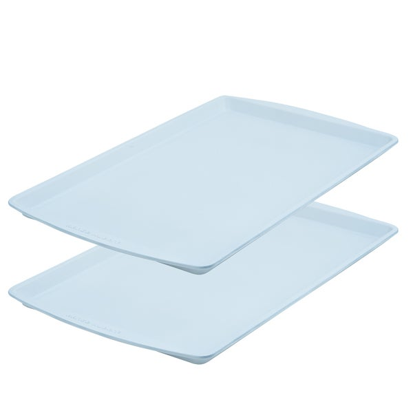 CB 10 x 15-inch Cookie Sheet (Set of 2)