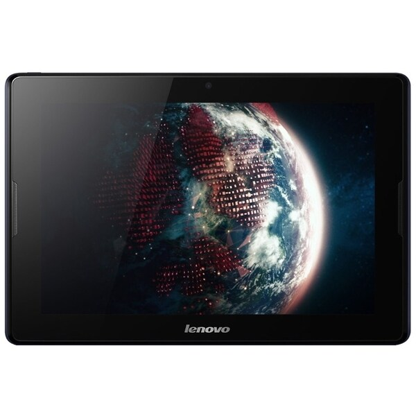 "Lenovo A10-70 A7600-F 16 GB Tablet - 10.1"" - In-plane Switching (IPS)"