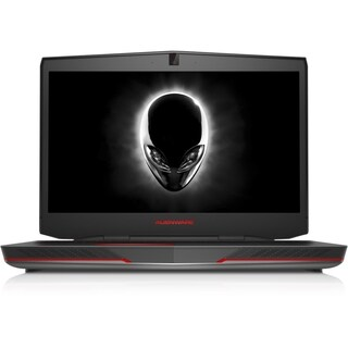 "Alienware 17 ALW17-22494sLV 17.3"" LED Notebook - Intel Core i7 Extrem"