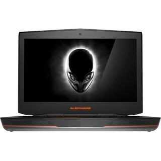"Alienware 18 ALW18-3006sLV 18.4"" LED (TrueLife) Notebook - Intel Core"
