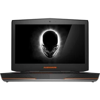 "Alienware 18 ALW18-7501sLV 18.4"" LED (TrueLife) Notebook - Intel Core"