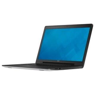 "Dell Inspiron 17 5000 17-5748 17.3"" LED (TrueLife) Notebook - Intel C"