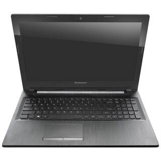 """Lenovo G50 80G0000VUS 15.6"""" LED Notebook - Intel Pentium N3530 2.16 G"""
