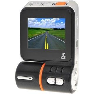 "Cobra CDR 810 Digital Camcorder - 2"" LCD - Full HD"