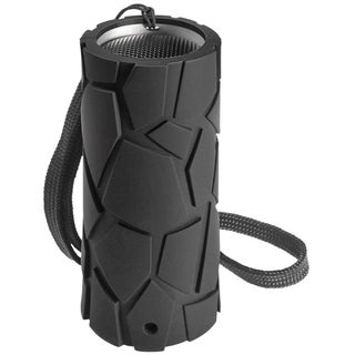 Cobra Airwave Speaker System - 2 W RMS - Wireless Speaker(s)