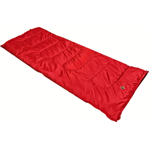 Ledge Ridge +30 Sleeping Bag