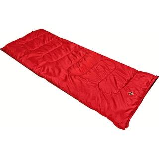 Ledge Ridge +30 Sleeping Bag
