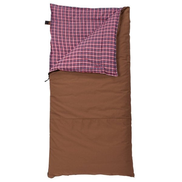 Slumberjack Big Timber 20-degree Sleeping Bag
