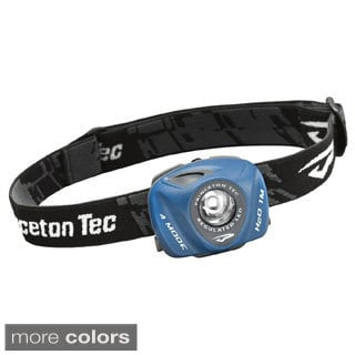 Princeton Tec EOS Headlight