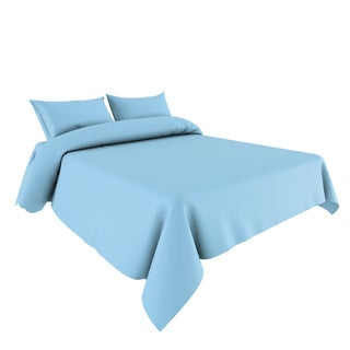 Ultra Soft 6-piece Sheet Set