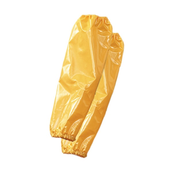 Iron Eagle Gold Protective Sleeves