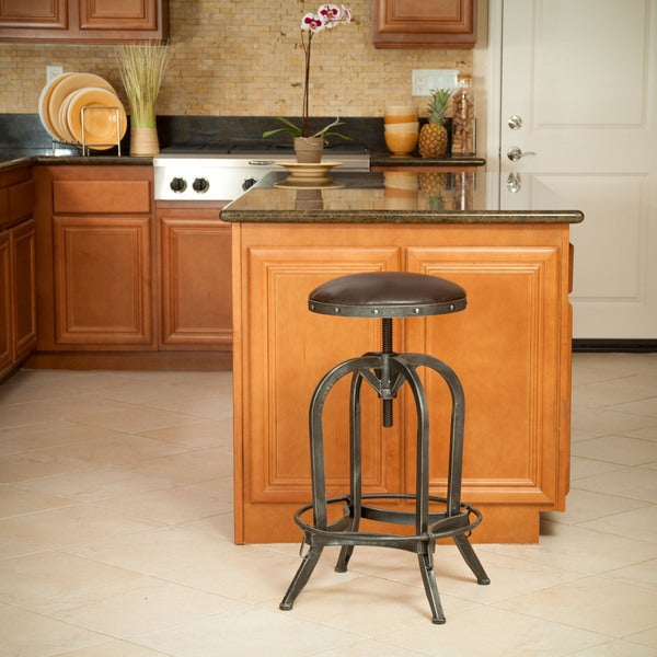 Christopher Knight Home Silla Barstool 16270010