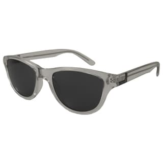 Guess Men's GU6701 Rectangular Sunglasses