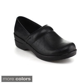 Refresh Women's 'Dallas-2' Casual Loafer-style Shoes