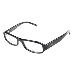 Tommy Hilfiger Unisex 'TH 1019 807' Eyeglasses