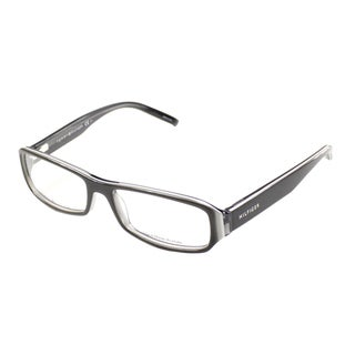 Tommy Hilfiger Unisex 'TH 1019 ISH' Eyeglasses