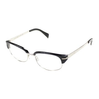 Tommy Hilfiger Unisex 'TH 1053 CSA' Eyeglasses