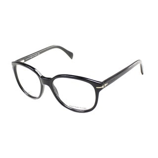 Tommy Hilfiger Womens 'TH 1033 807' Eyeglasses