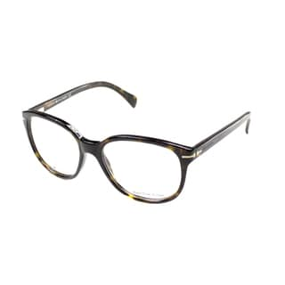 Tommy Hilfiger Womens 'TH 1033 086' Eyeglasses