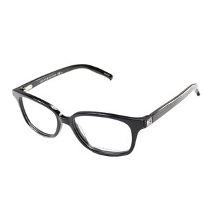 Tommy Hilfiger Unisex 'TH 1068 807' Rectangular Eyeglasses