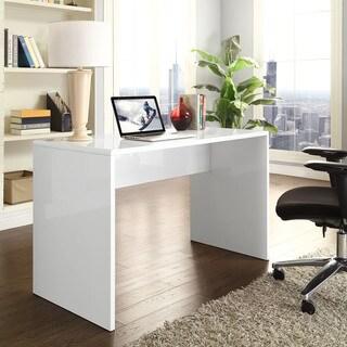 Bridge Office Desk