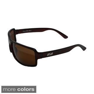 Optic Nerve Emergo Polarized Sunglasses