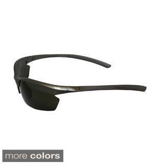 Optic Nerve Omnium Polarized Performance Sunglasses