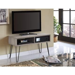 Altra Owen Retro TV Stand